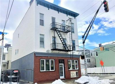 49 BEACON AVE APT 2, JC, Heights, NJ 07306 - Photo 1