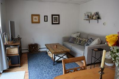 606 MADISON ST # 2, Hoboken, NJ 07030 - Photo 1