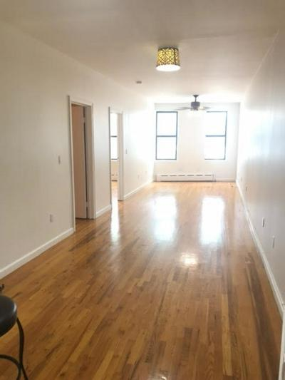 849 BOULEVARD E APT 2C, Weehawken, NJ 07086 - Photo 2