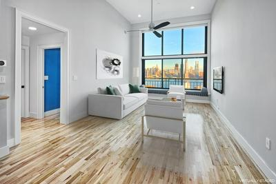 518 GREGORY AVE APT A309, Weehawken, NJ 07086 - Photo 1