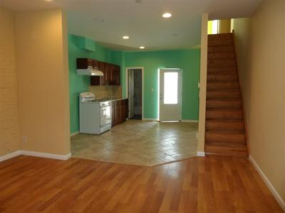 200 PARKER ST, Newark, NJ 07104 - Photo 2