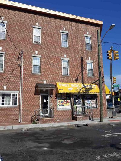 351 SUMMIT AVE # 3L, JC, Journal Square, NJ 07306 - Photo 1