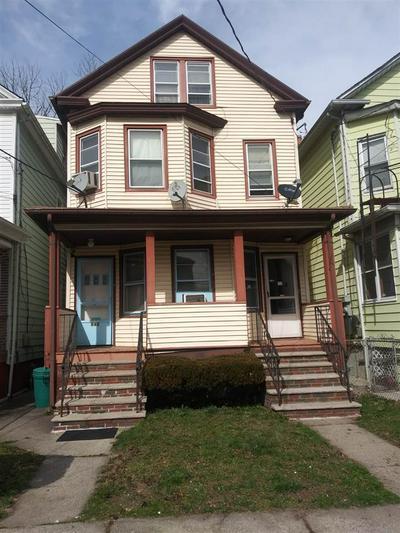 843 GARDEN ST, ELIZABETH, NJ 07202 - Photo 1