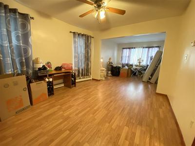 46 WEST 53RD ST 1 #1, BAYONNE, NJ 07002 - Photo 2
