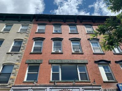 515 WASHINGTON ST APT 1, Hoboken, NJ 07030 - Photo 1