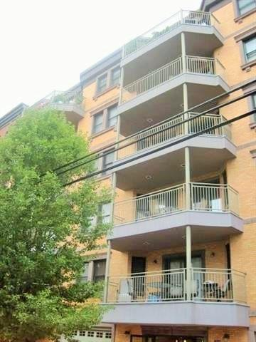920 JEFFERSON ST APT 302, Hoboken, NJ 07030 - Photo 1
