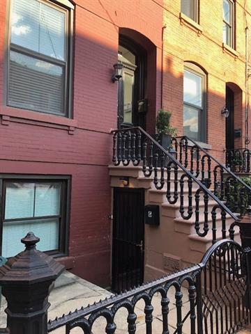 1129 GARDEN ST # G, Hoboken, NJ 07030 - Photo 1