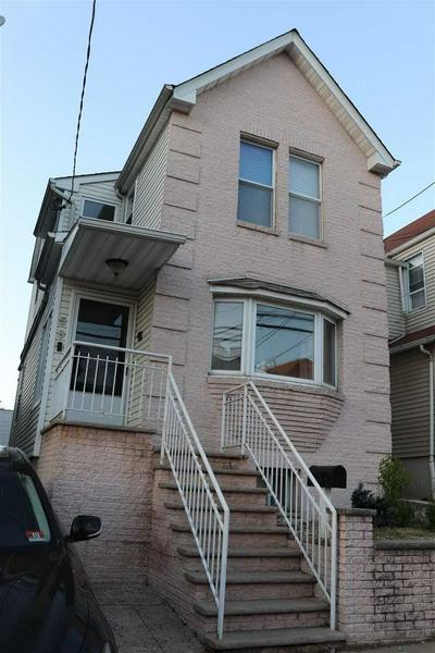 59 JOHNSTON AVE, Kearny, NJ 07032 - Photo 1