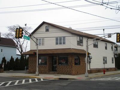 108 SCHUYLER AVE, Kearny, NJ 07032 - Photo 1
