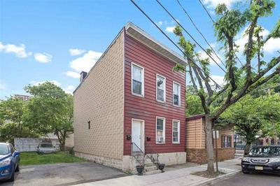 15 GRAND ST, Weehawken, NJ 07086 - Photo 1