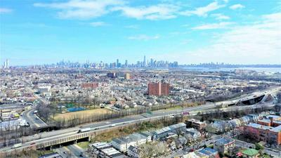 1225 KENNEDY BLVD 8E #E, BAYONNE, NJ 07002 - Photo 2