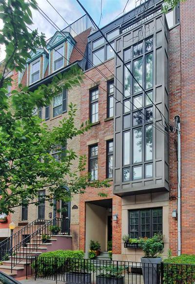 119 GARDEN ST # 2, Hoboken, NJ 07030 - Photo 1