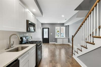 127 WILLOW TER, Hoboken, NJ 07030 - Photo 1