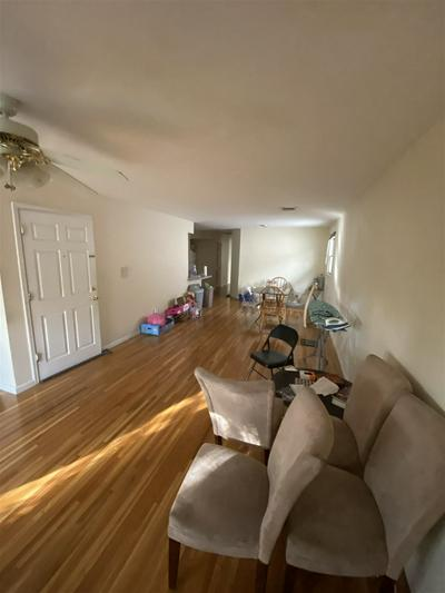 70 LINCOLN ST, JC, Heights, NJ 07307 - Photo 2