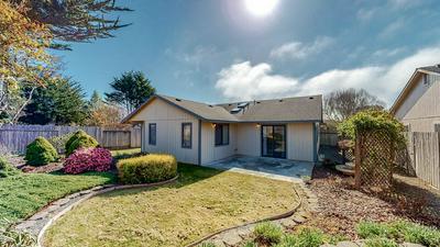 1355 HEDGE ROSE CT, MCKINLEYVILLE, CA 95519 - Photo 2