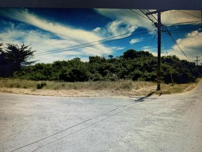 000 BROADWAY STREET, Samoa Peninsula, CA 95564 - Photo 1