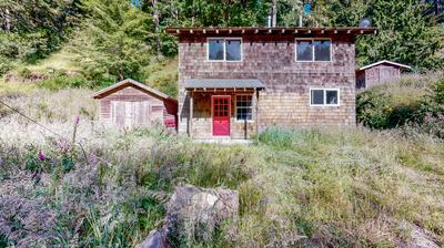 875 OESCHGER RD, Ferndale, CA 95536 - Photo 2