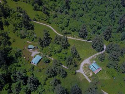 1250 OESCHGER RD, Ferndale, CA 95536 - Photo 1