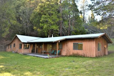 3121 CORRAL BOTTOM RD, Hyampom, CA 96046 - Photo 1