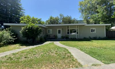 974 REDWAY DR, Redway, CA 95560 - Photo 1