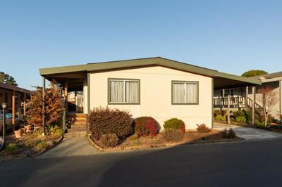 1099 MURRAY, McKinleyville, CA 95519 - Photo 1