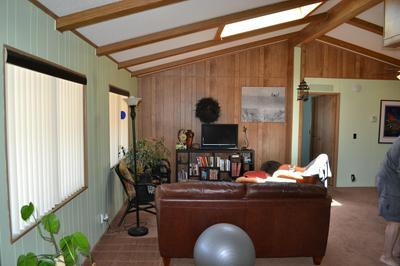1090 MURRAY RD, McKinleyville, CA 95519 - Photo 2