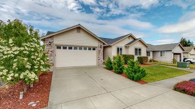 2444 HAWKS VIEW CT, McKinleyville, CA 95519 - Photo 2