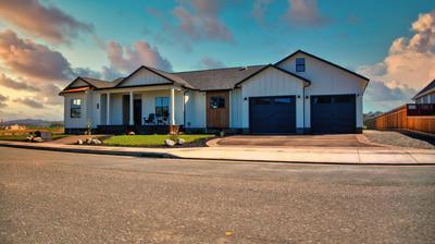 710 JACOBSEN WAY, Ferndale, CA 95536 - Photo 2
