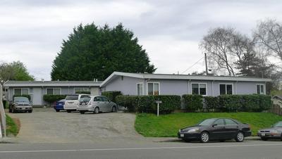 4132 F ST, Eureka, CA 95503 - Photo 1