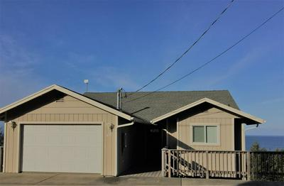 48 SHAKER RD, Shelter Cove, CA 95589 - Photo 2