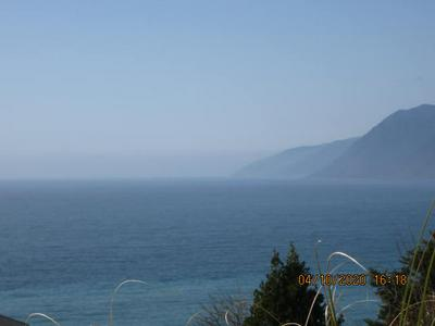 68 EEL CT, Shelter Cove, CA 95589 - Photo 2