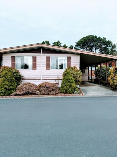 1090 MURRAY RD SPC 4, McKinleyville, CA 95519 - Photo 1