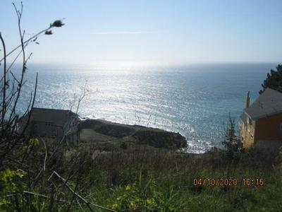 68 EEL CT, Shelter Cove, CA 95589 - Photo 1