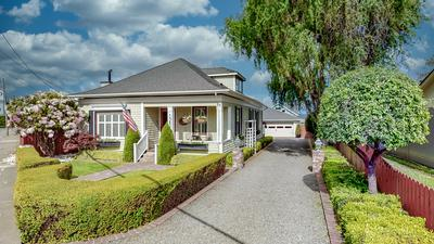 1362 MAIN ST, Ferndale, CA 95536 - Photo 2
