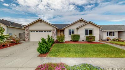 2444 HAWKS VIEW CT, McKinleyville, CA 95519 - Photo 1