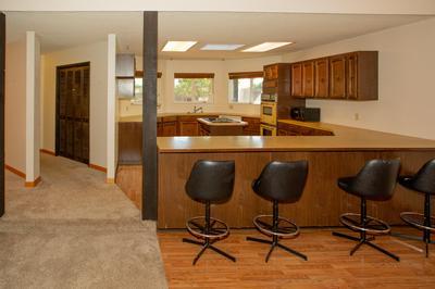 5200 BLACKBERRY LN, Cutten, CA 95503 - Photo 2