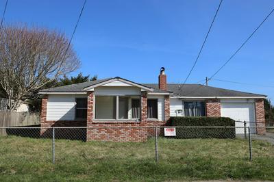 1785 LOST AVE, MCKINLEYVILLE, CA 95519 - Photo 2