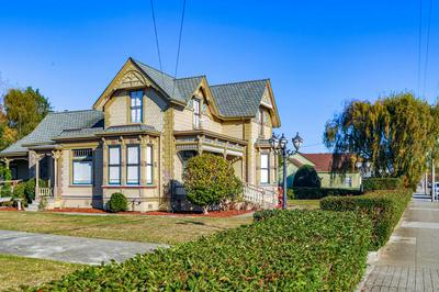 923 MAIN ST, Ferndale, CA 95536 - Photo 2