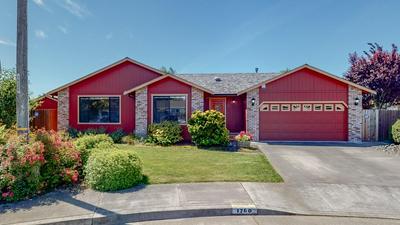 1760 OAK CT, McKinleyville, CA 95519 - Photo 1