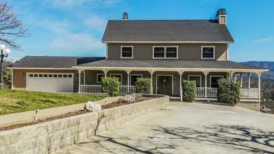 262 LESLIE LN, Weaverville, CA 96093 - Photo 1