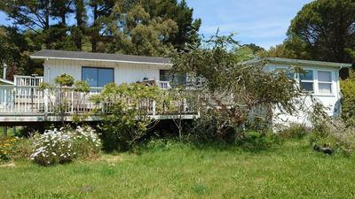 2220 STATE HIGHWAY 36, Hydesville, CA 95547 - Photo 1