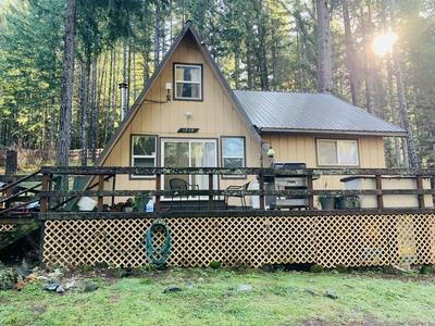 1238 BUCK MOUNTAIN RD, Dinsmore, CA 95526 - Photo 2
