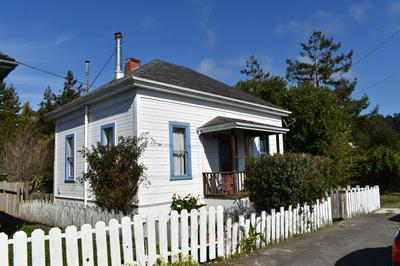 634 16TH ST, Arcata, CA 95521 - Photo 2