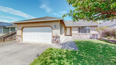 2295 SILVERBROOK CT, McKinleyville, CA 95519 - Photo 1