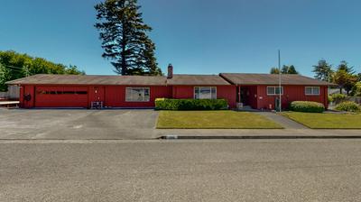 1886 TIMOTHY RD, McKinleyville, CA 95519 - Photo 1