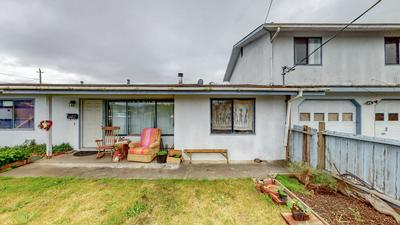 1713 ROBERTS WAY, Arcata, CA 95521 - Photo 2