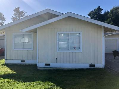 2240 THIEL AVE, MCKINLEYVILLE, CA 95519 - Photo 1