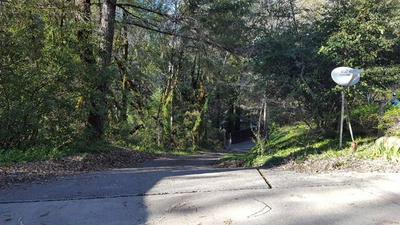 890 KIMTU RD, Garberville, CA 95542 - Photo 1