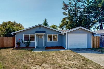 4630 MCKINNON CT, Arcata, CA 95521 - Photo 1