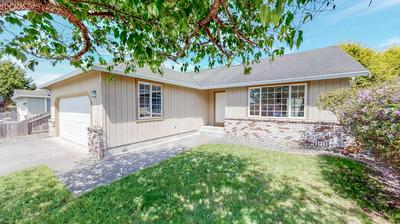 2295 SILVERBROOK CT, McKinleyville, CA 95519 - Photo 2